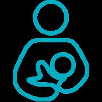 Improve Breastfeeding Outcomes