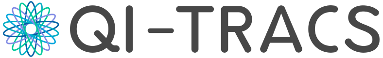 Coffective-QITRACS-Logo-NoTagline 1