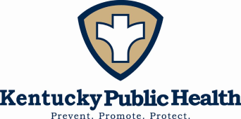 ky-dept-of-public-health-logo 1