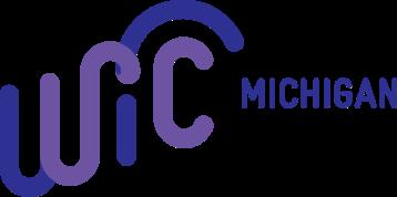 logo-WIC-MI-purple 1